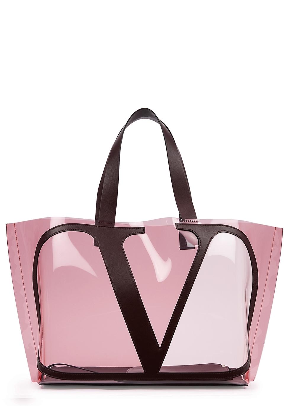 41c04da5ef86 Women's Designer Bags, Handbags and Purses - Harvey Nichols
