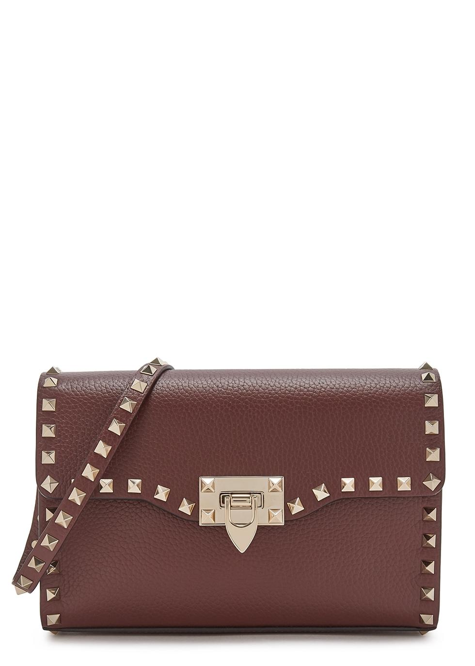 17c4eec2e3 Women's Designer Shoulder Bags - Harvey Nichols