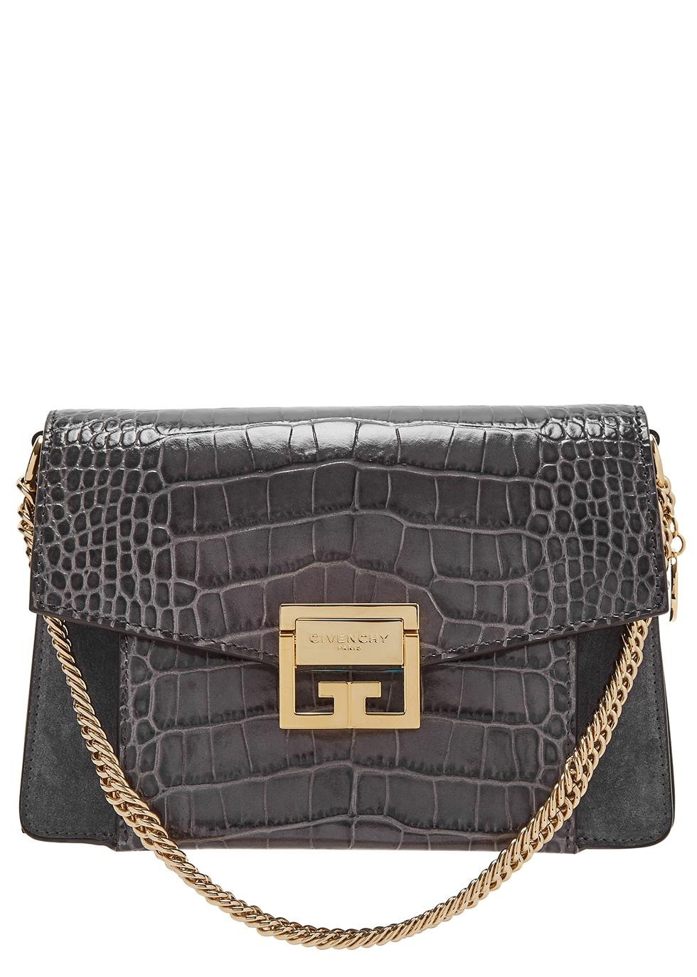 94056a829d Givenchy - Designer Clothing, Bags, Scarves - Harvey Nichols