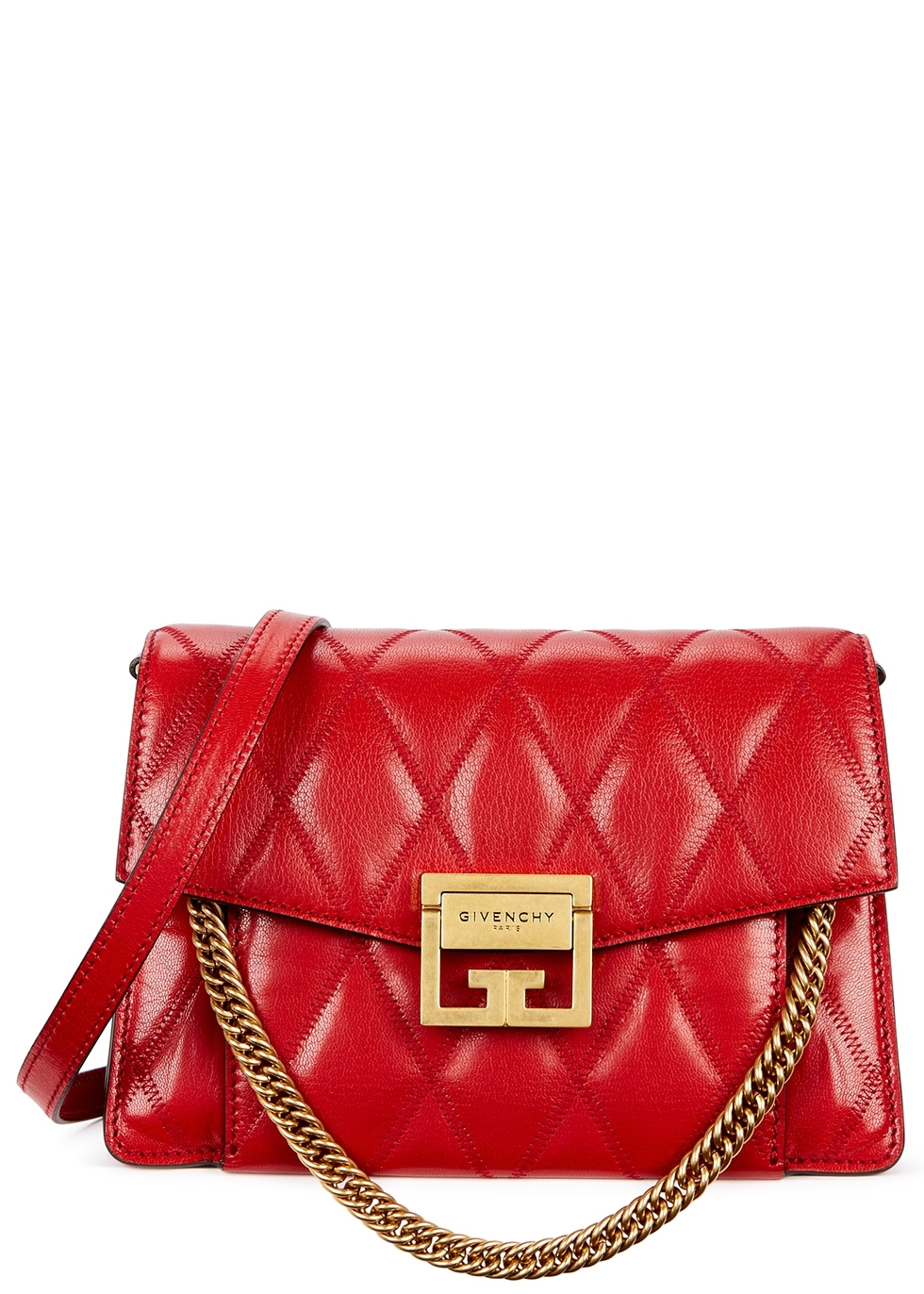 af3501fb6635 Women's Designer Bags, Handbags and Purses - Harvey Nichols