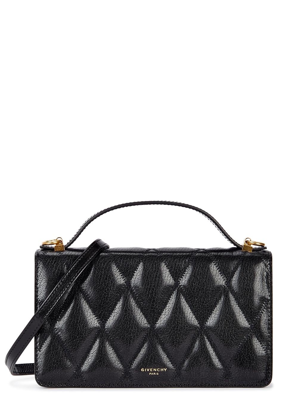 5ba44b10a Women's Designer Bags, Handbags and Purses - Harvey Nichols
