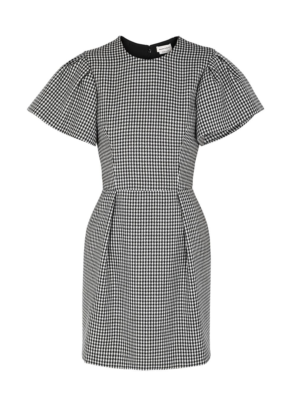 140e345c Designer Dresses & Designer Gowns - Harvey Nichols