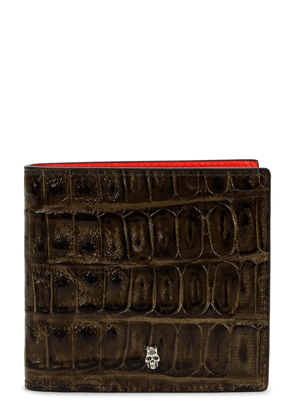 4efe5a95f0e7 Men's Designer Small Leather Accessories - Harvey Nichols