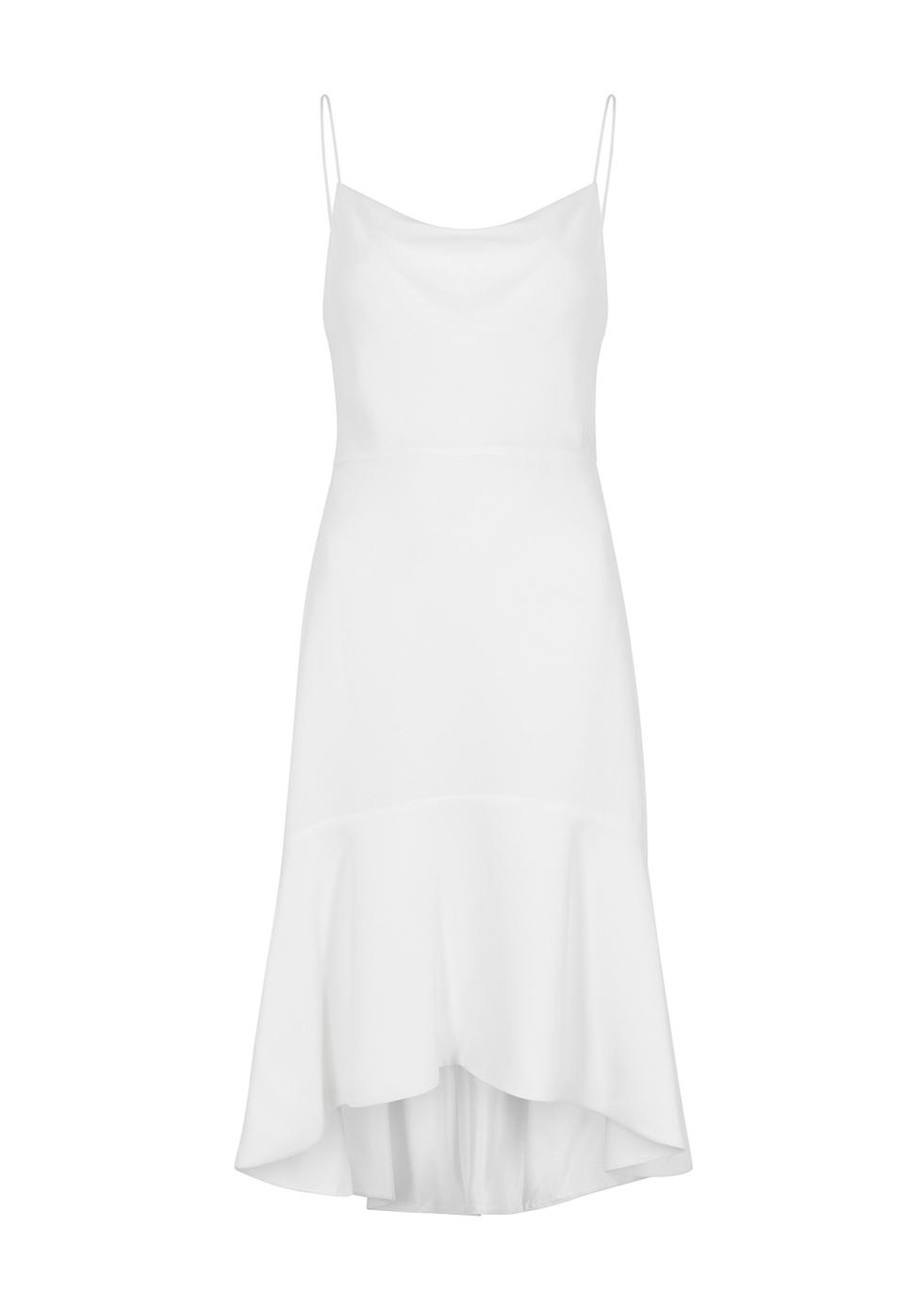 0884518c3de Designer Dresses   Designer Gowns - Harvey Nichols