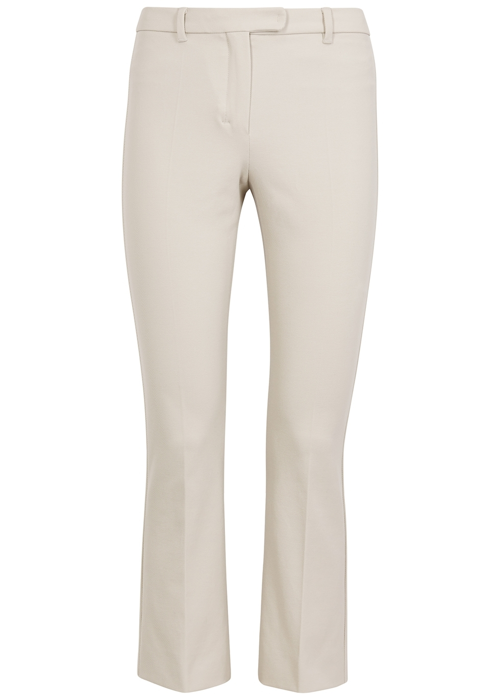 8bc36a57a Women's Trousers, Leggings and Joggers - Harvey Nichols