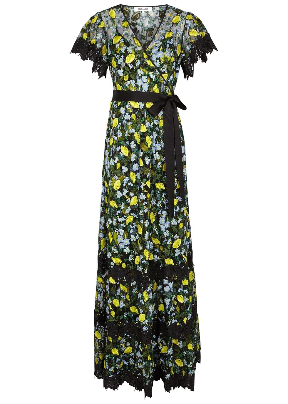 473af87317 Diane von Furstenberg Dresses, Shirts, Tops, Jackets - Harvey Nichols