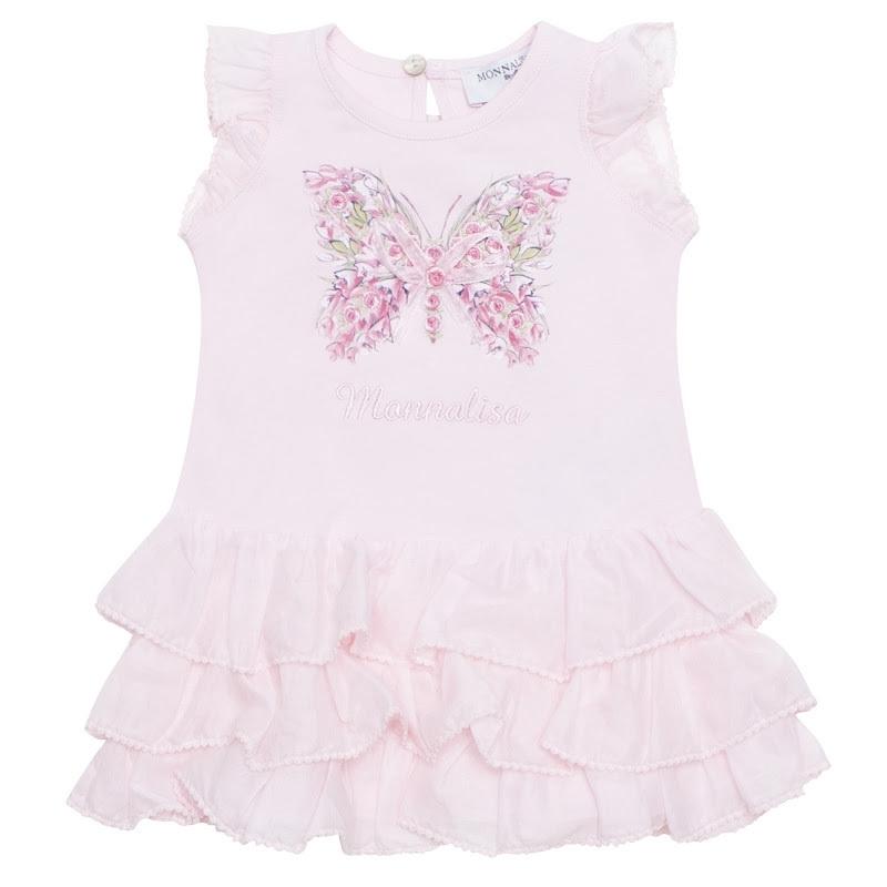 35641648488c3 Designer Baby   Toddler Clothes - Babywear - Harvey Nichols