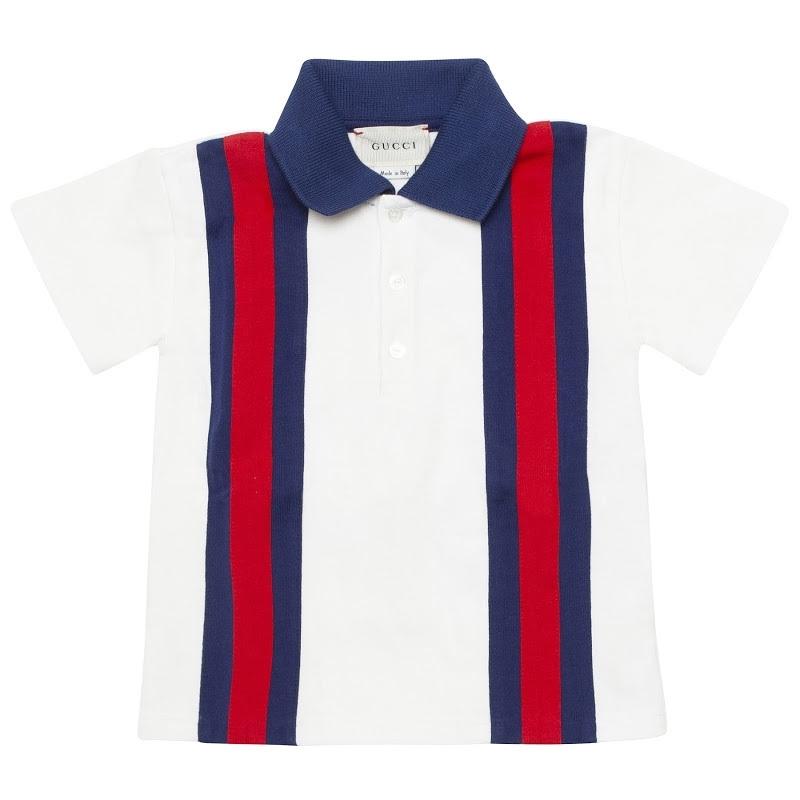 742009f35ae0 Designer Baby Tops - T-Shirts & Sweaters - Harvey Nichols