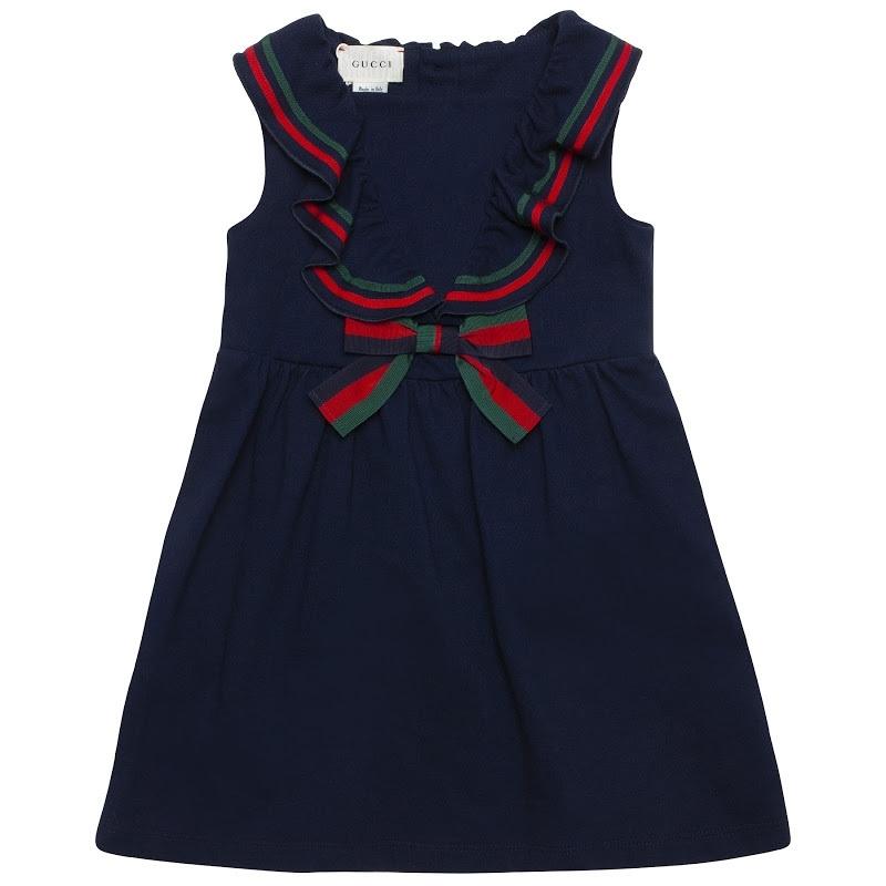 8a8898aaa3 Girl s Designer Clothes - Kidswear - Harvey Nichols