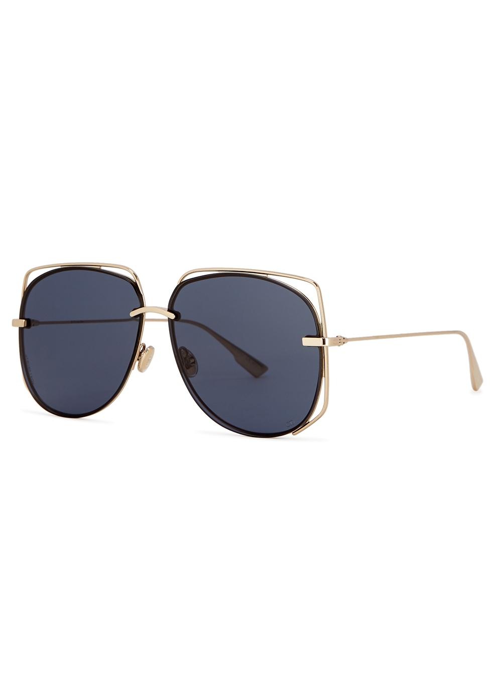 acfc6d861e610 Women s Designer Sunglasses and Eyewear - Harvey Nichols