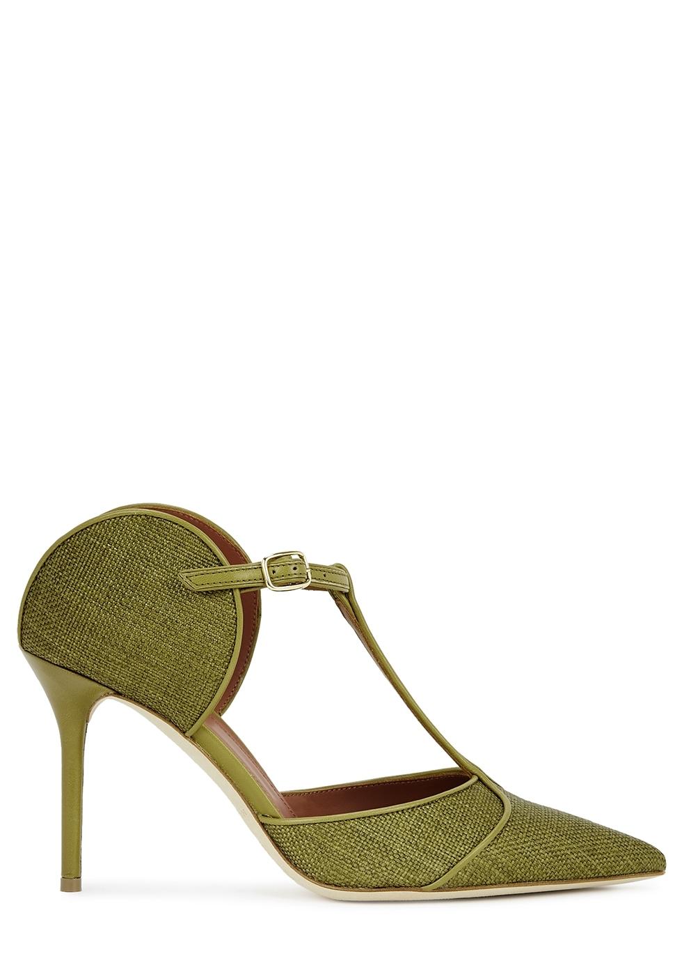 d77e4fe3ca Women's Designer Shoes - Ladies Shoes - Harvey Nichols