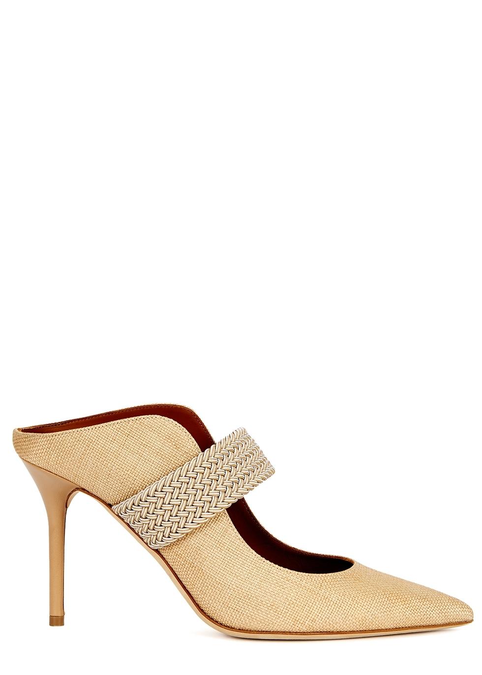 1debfffec1 Women's Designer Shoes - Ladies Shoes - Harvey Nichols