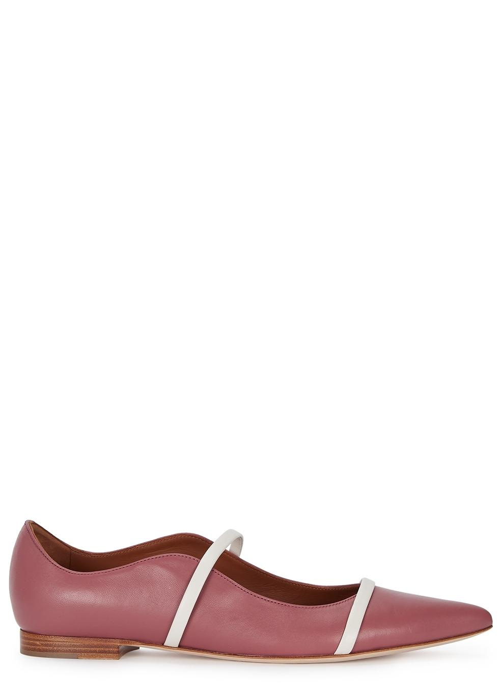 7ba8e6295ed Women's Designer Shoes - Ladies Shoes - Harvey Nichols