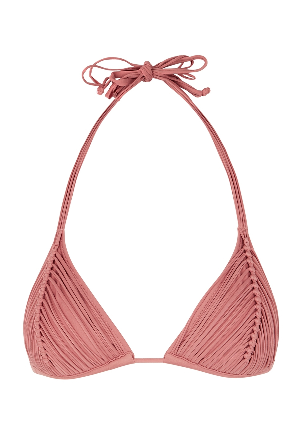 e6a0c9ae9cd Women's Designer Swimwear and Beachwear - Harvey Nichols
