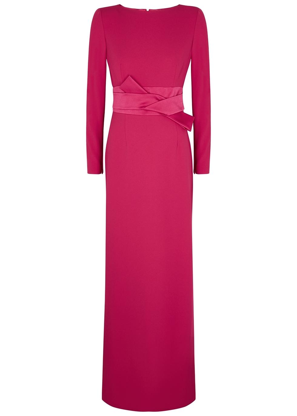 b9a7b30515a0 Designer Gowns - Evening & Ball Gowns - Harvey Nichols
