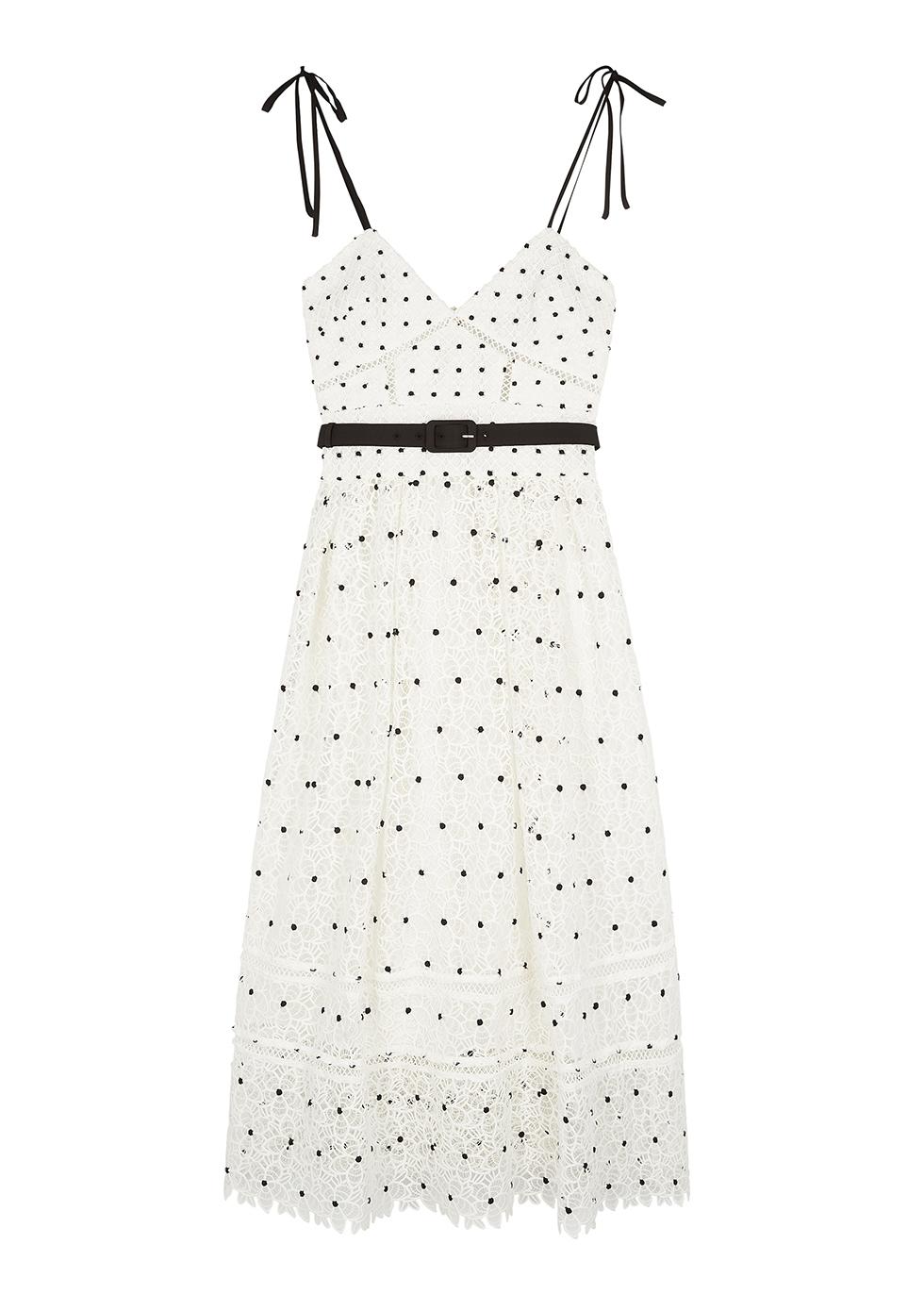 a80014de5a7 Designer Dresses & Designer Gowns - Harvey Nichols