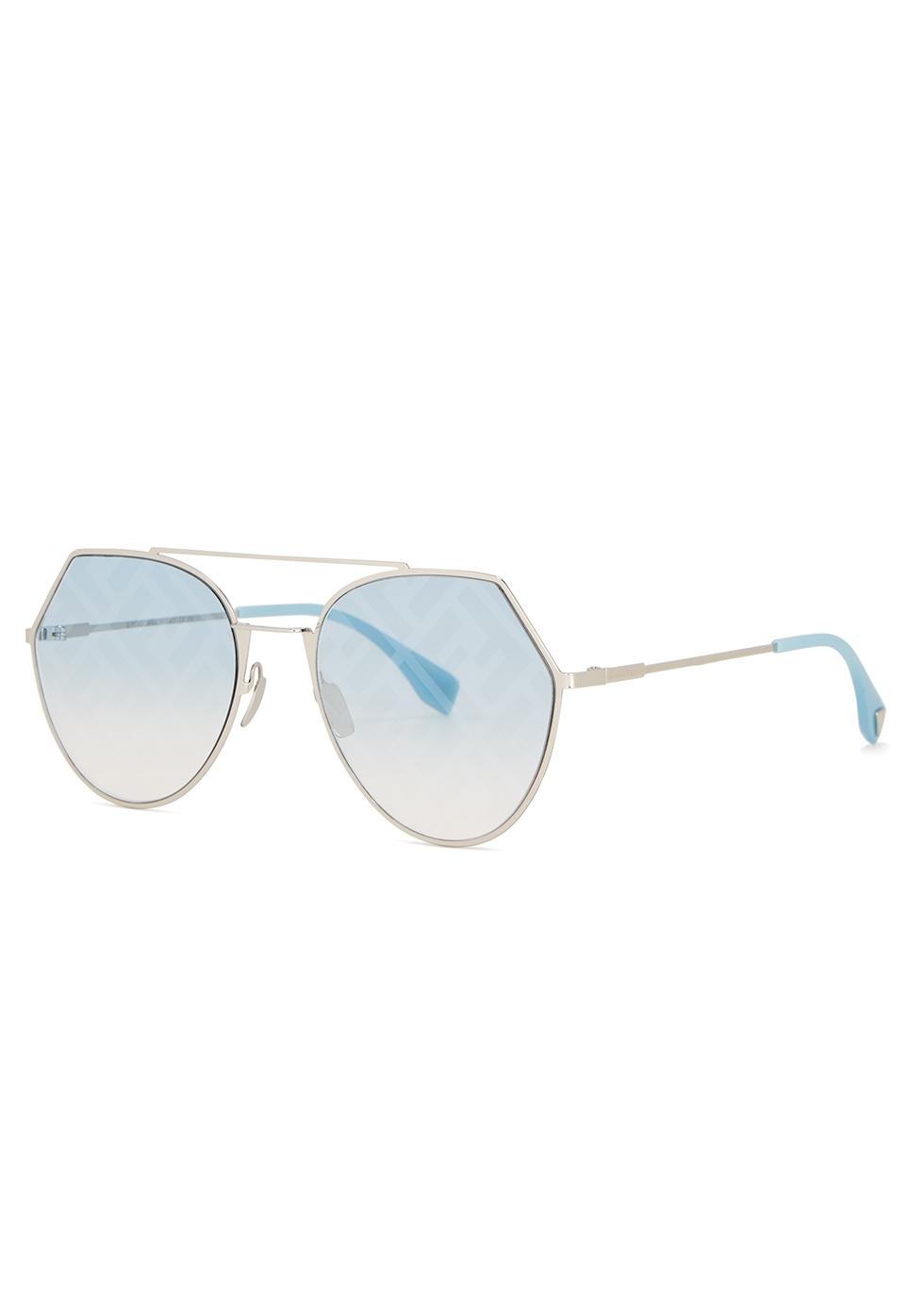 f102ee11a8f7a Women s Designer Sunglasses and Eyewear - Harvey Nichols