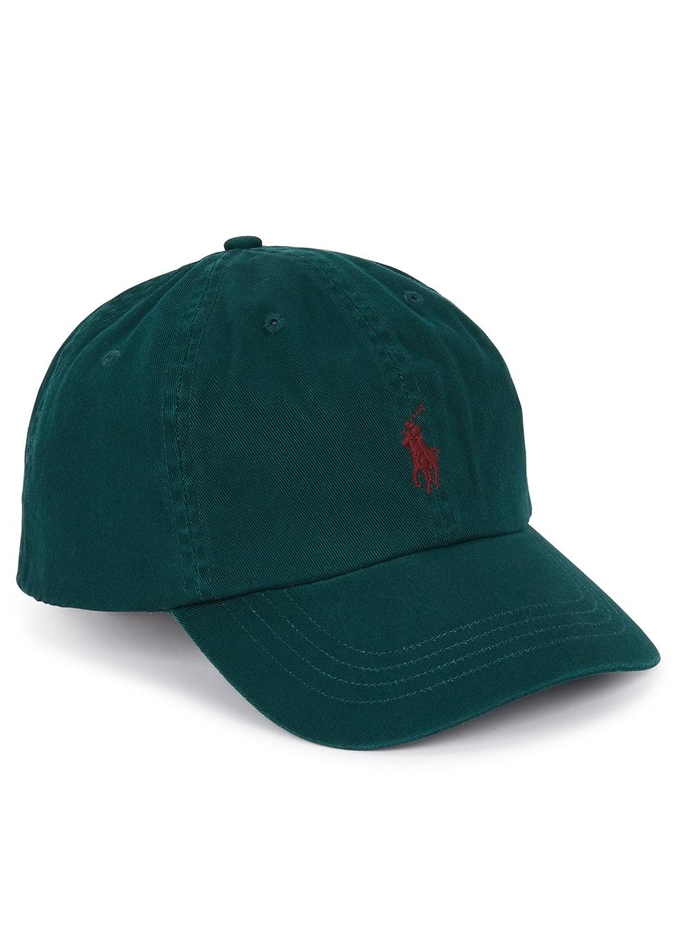 38802c739 Men's Designer Hats - Harvey Nichols
