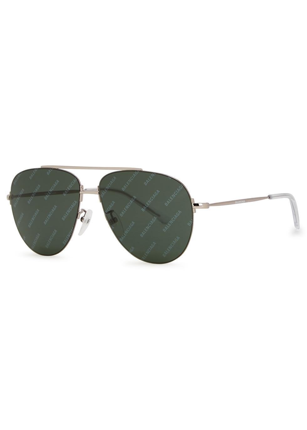 3a1ea65e0963 Men's Designer Sunglasses & Eyewear - Harvey Nichols