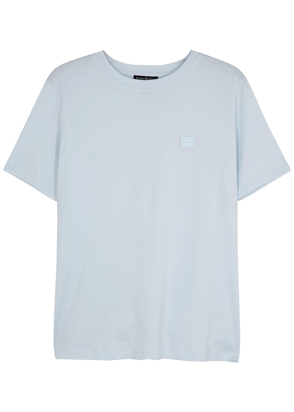 887a196c0 Women s Designer T-Shirts - Cotton