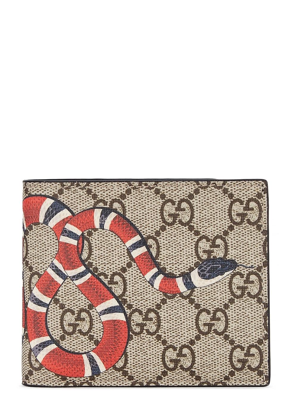 83a0e058ed Gucci - Harvey Nichols