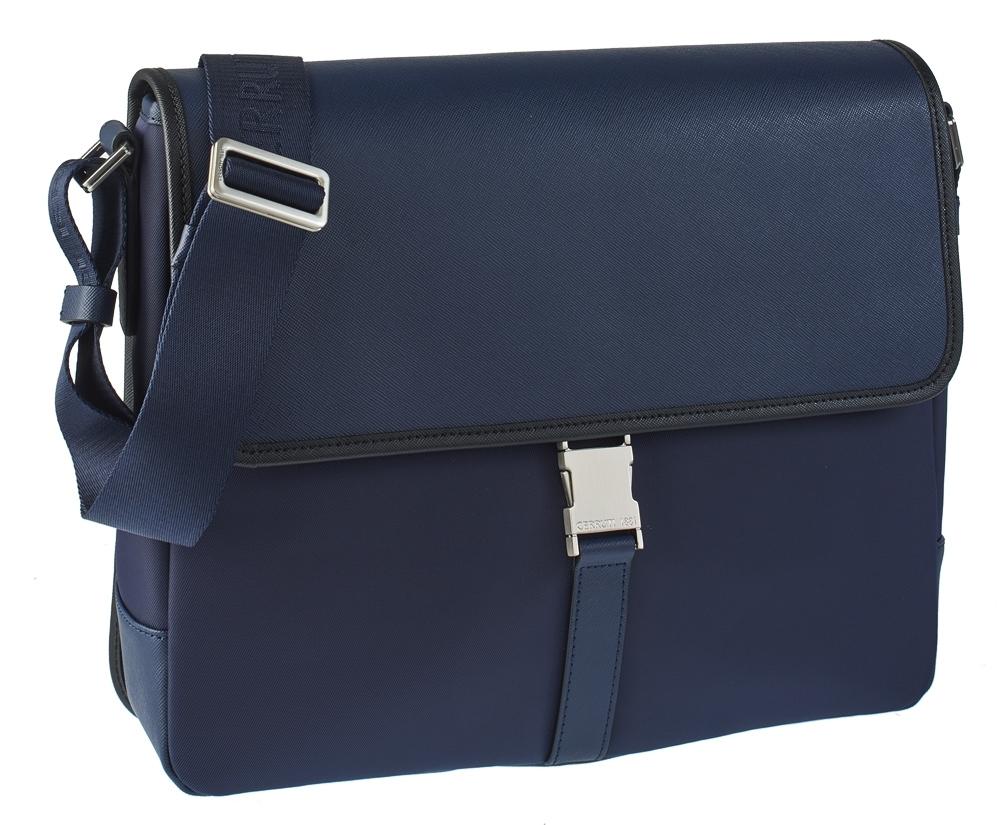 dcfd0928624 Designer Man Bags