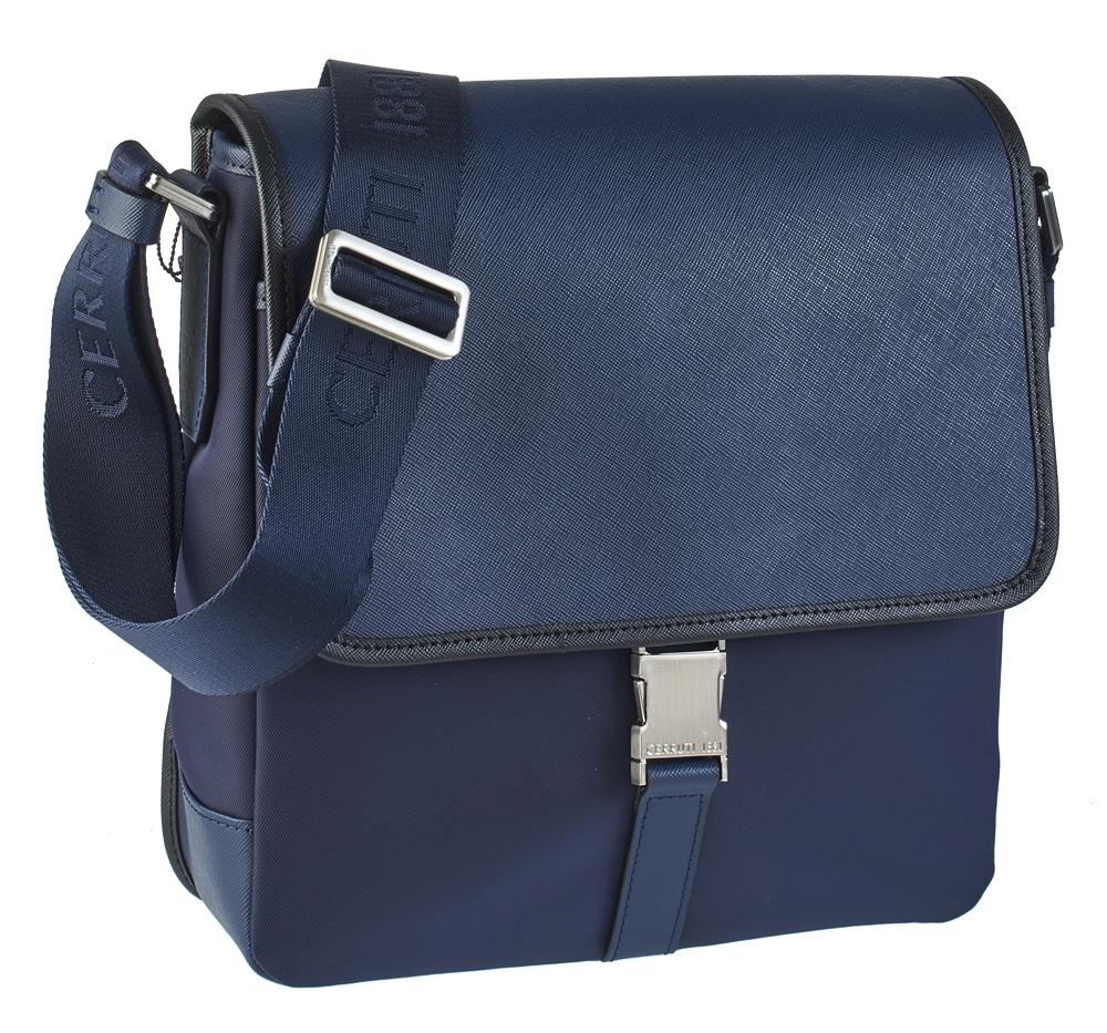 39b81fc41a9 Designer Man Bags