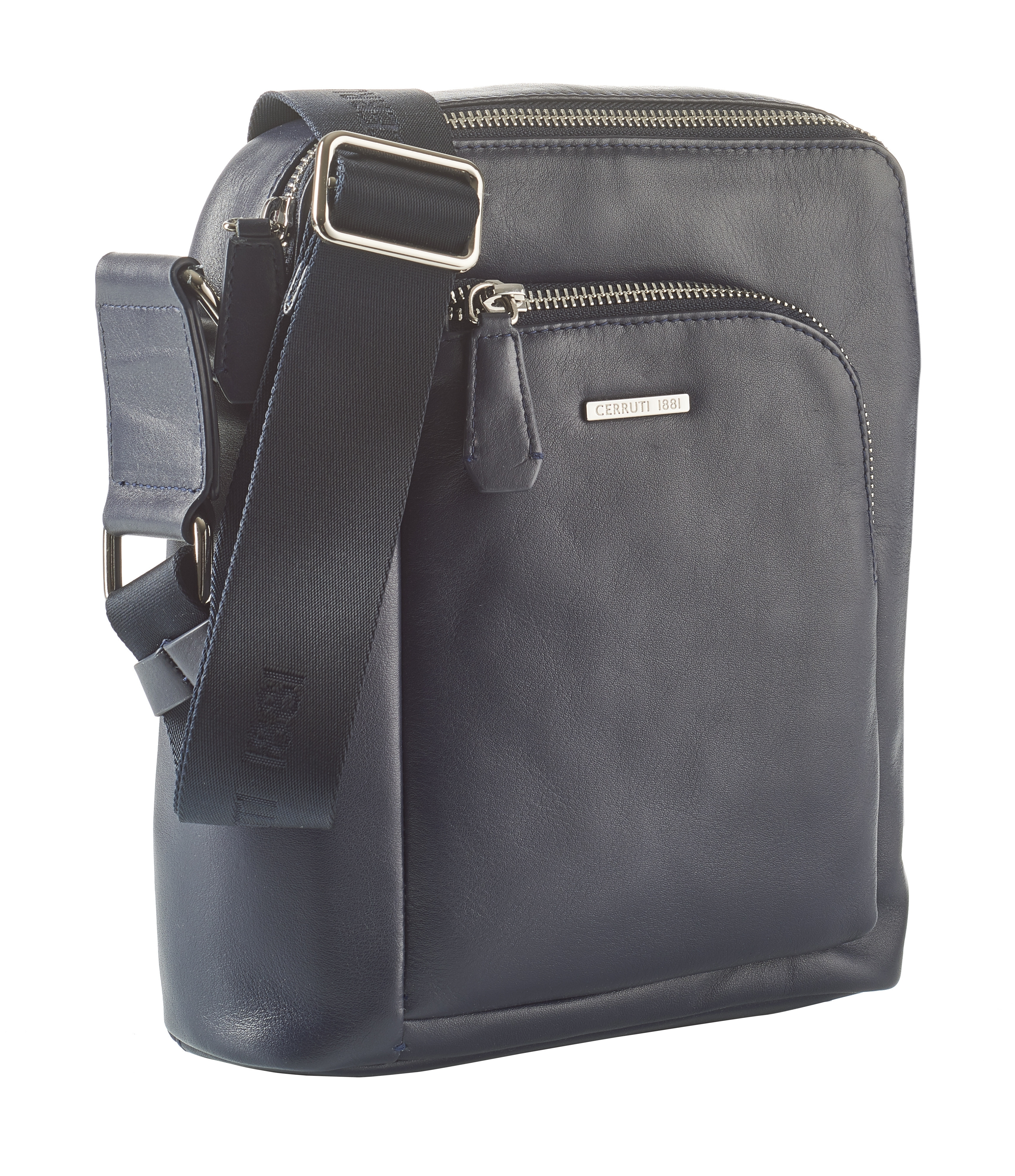 cbd9d48f96e Gucci Beige Mens GG Supreme backpack GG Supreme Canvas Source · Designer  Man Bags Backpacks and Holdalls Harvey Nichols