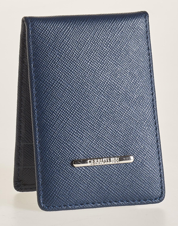 77641c93d12f1c Designer Card Holders - Small Leathers - Harvey Nichols