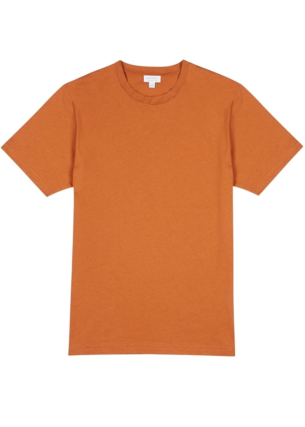 649c950c4 T-shirts & Vests - Harvey Nichols