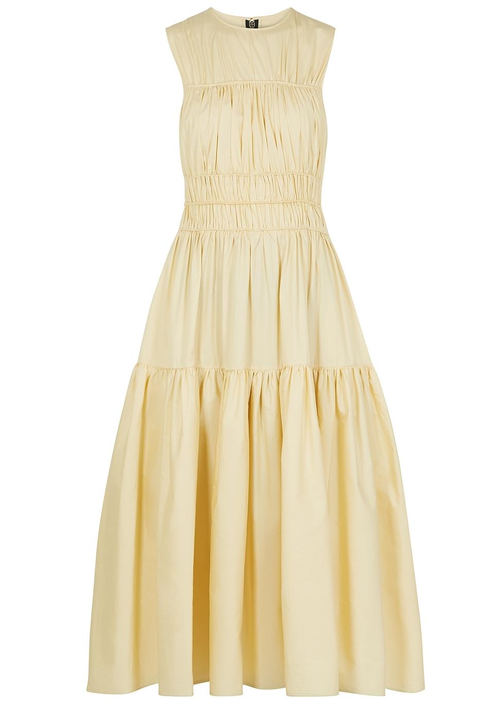 a4618c9e47ba Designer Dresses & Designer Gowns - Harvey Nichols
