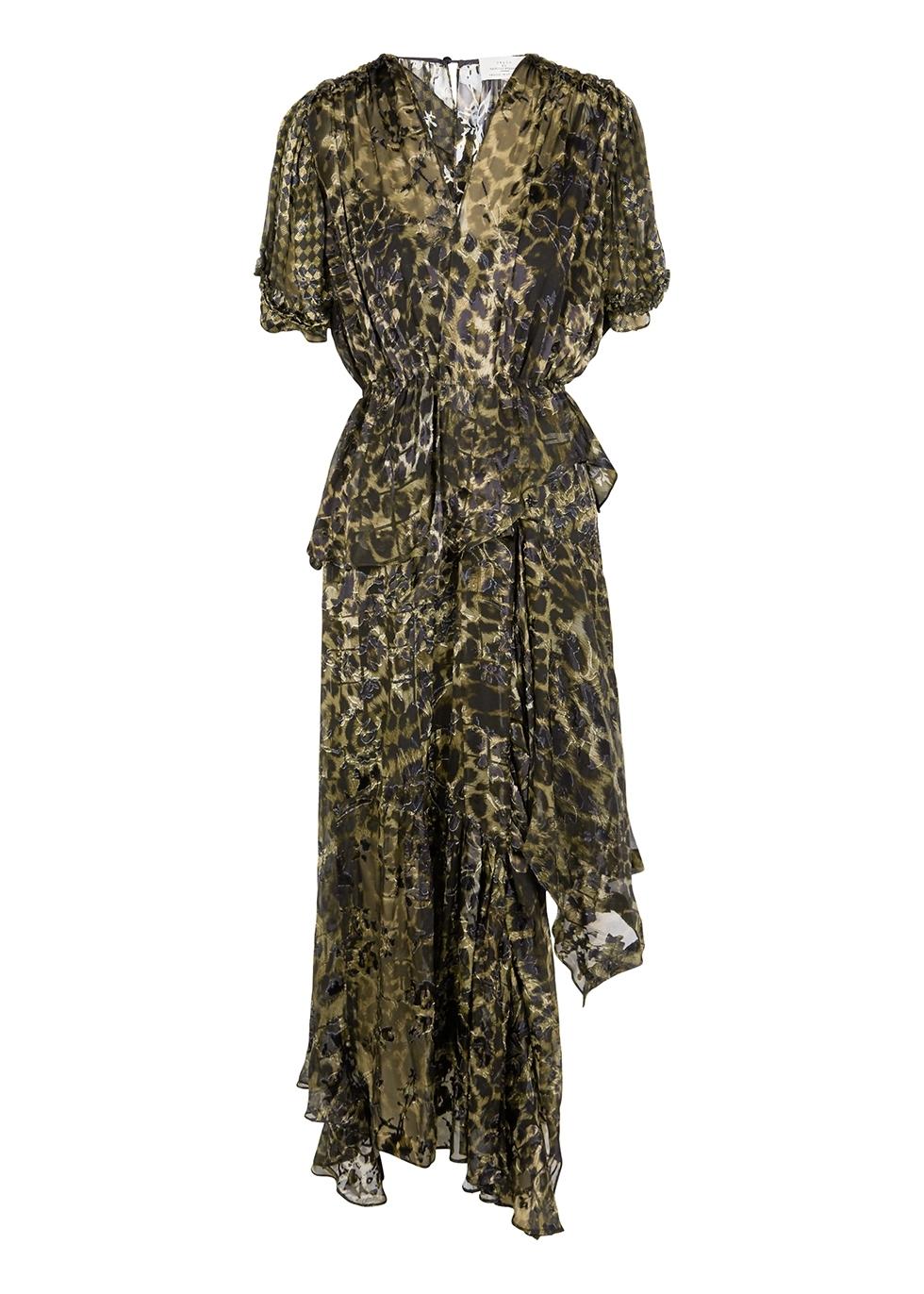 cf5c5f97659e Women's Designer Clothing, Shoes and Bags - Harvey Nichols