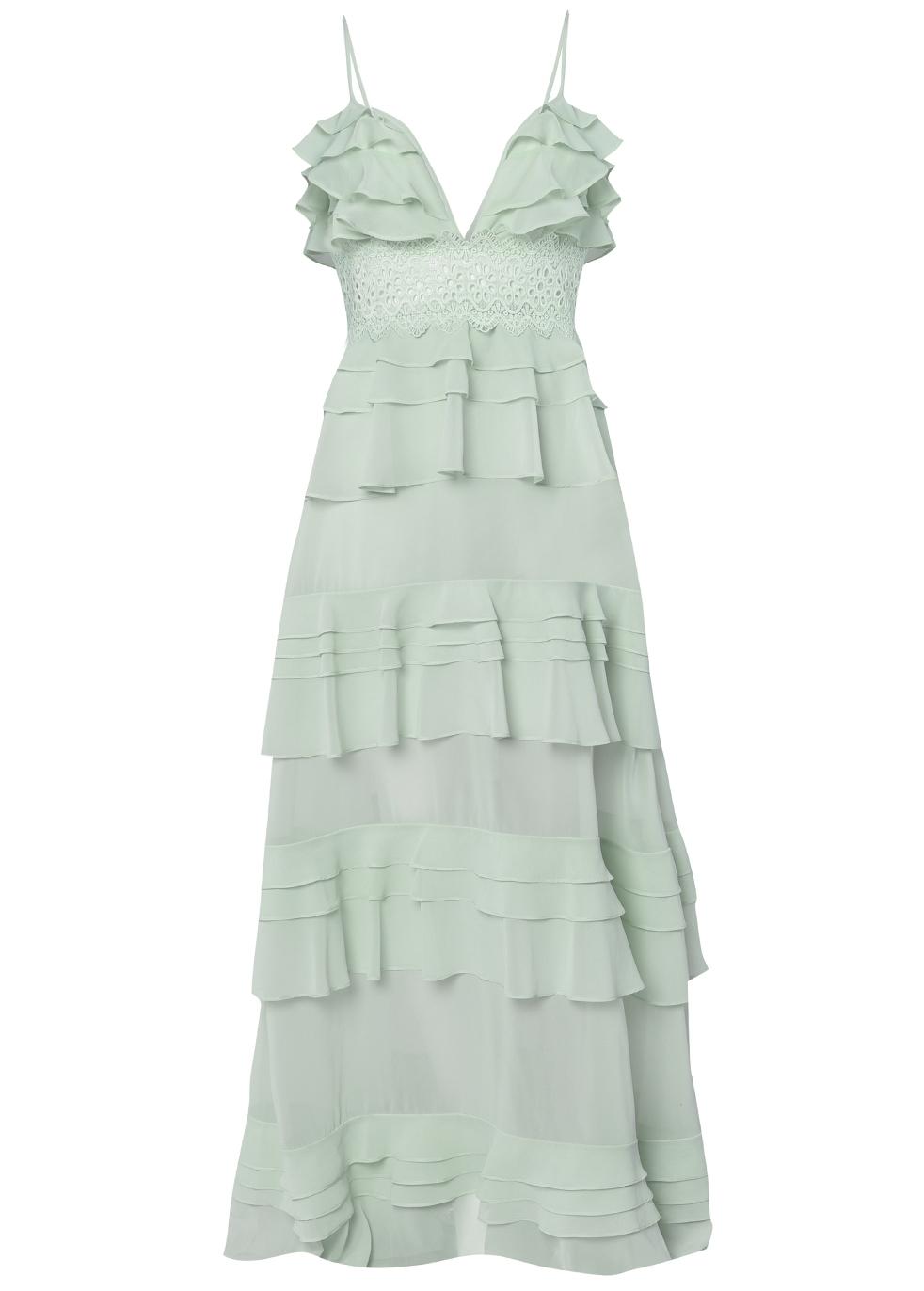 d011ec44e Ralph Lauren Evening Dresses House Of Fraser – DACC