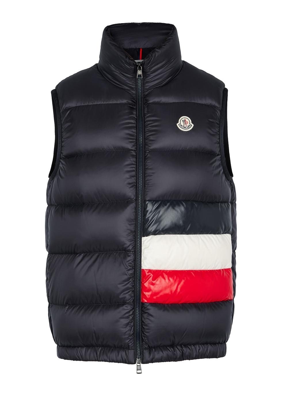 209b368a9802e2 Moncler - Designer Jackets, Coats, Gilets - Harvey Nichols