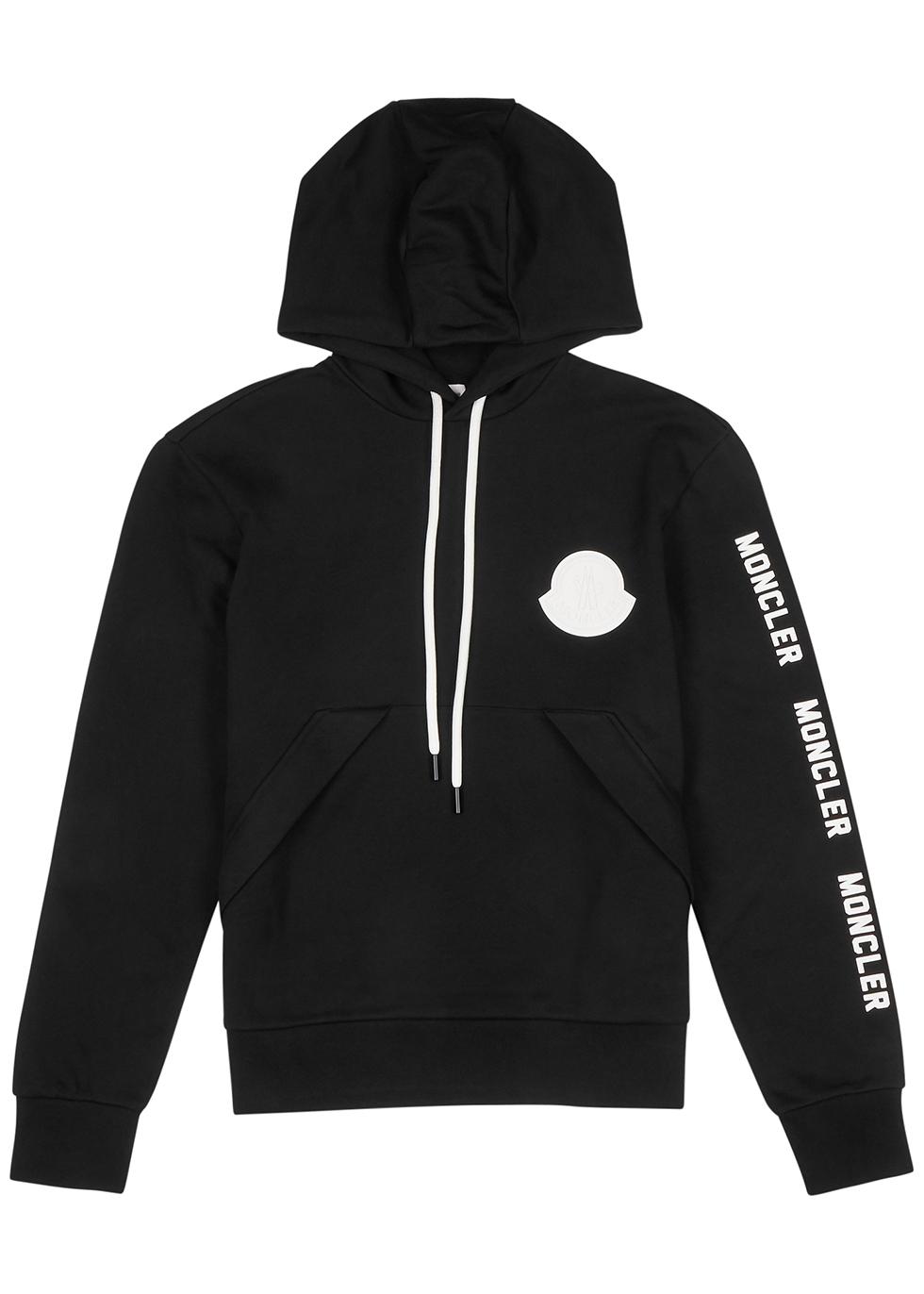 d019a920de9ea Moncler - Designer Jackets, Coats, Gilets - Harvey Nichols