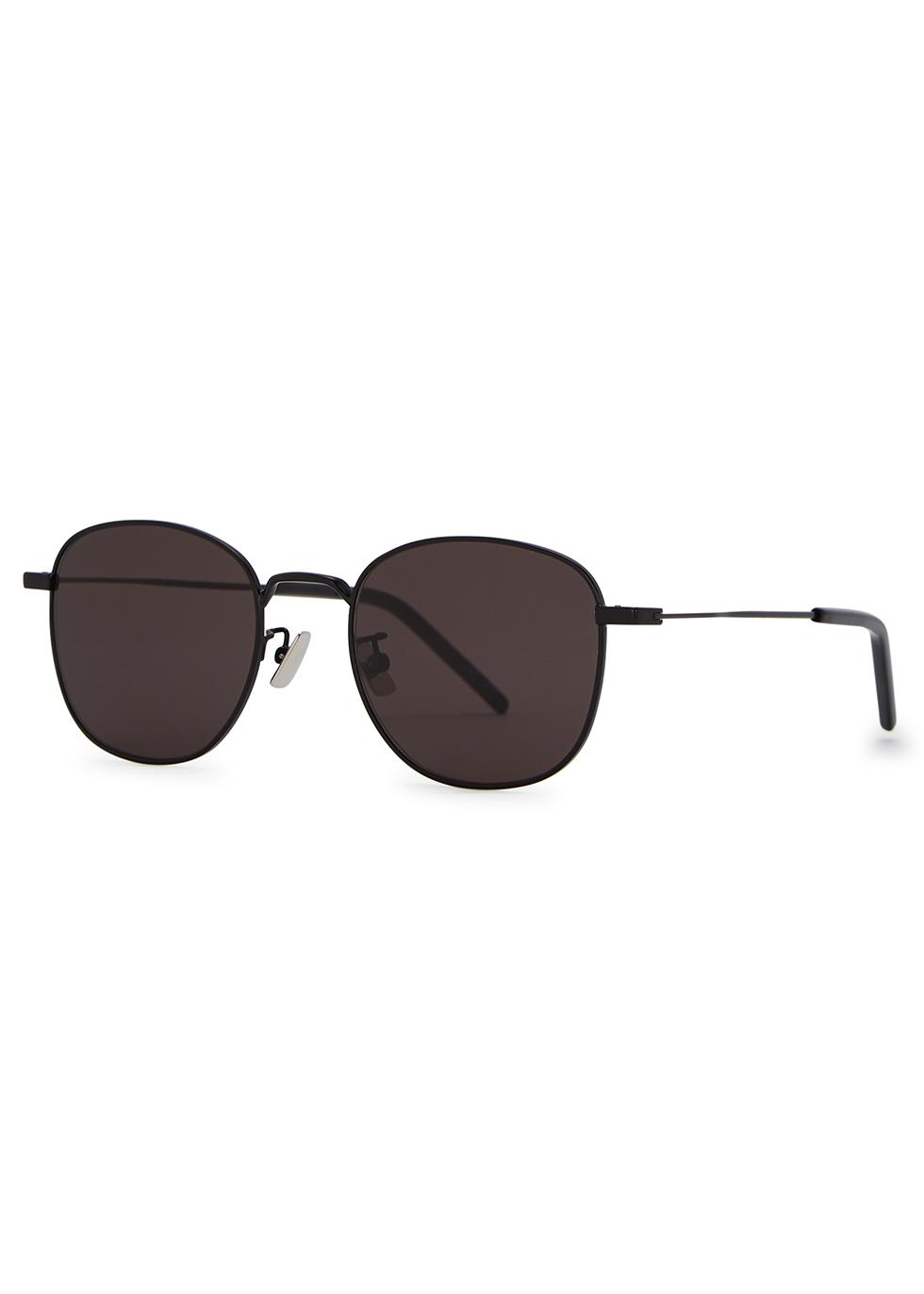 6f975a25100c Women's Designer Sunglasses and Eyewear - Harvey Nichols