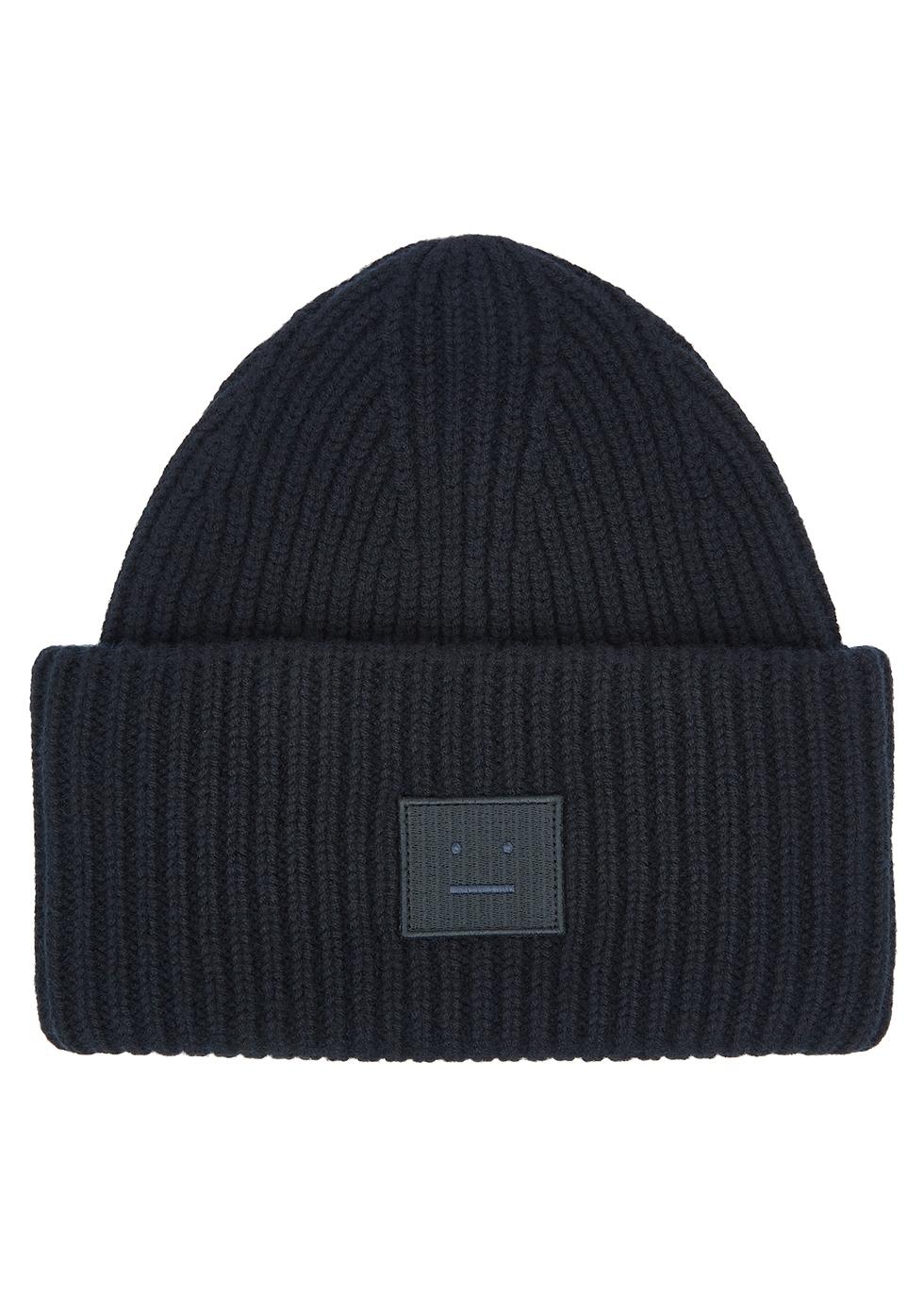e6d9357a37292c Designer Beanies - Women's Luxury Hats - Harvey Nichols