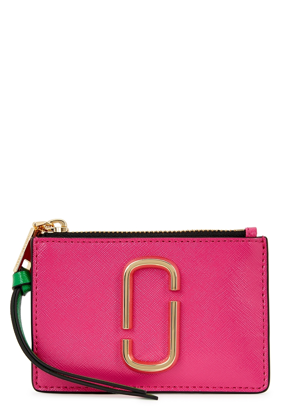 48b01543f26197 Women's Designer Purses and Wallets - Harvey Nichols