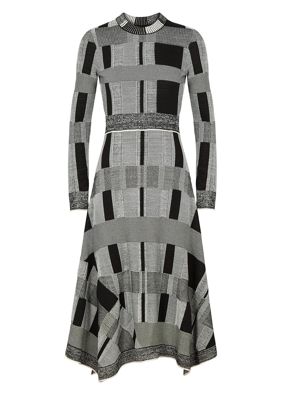 b36d6b16 Designer Dresses & Designer Gowns - Harvey Nichols