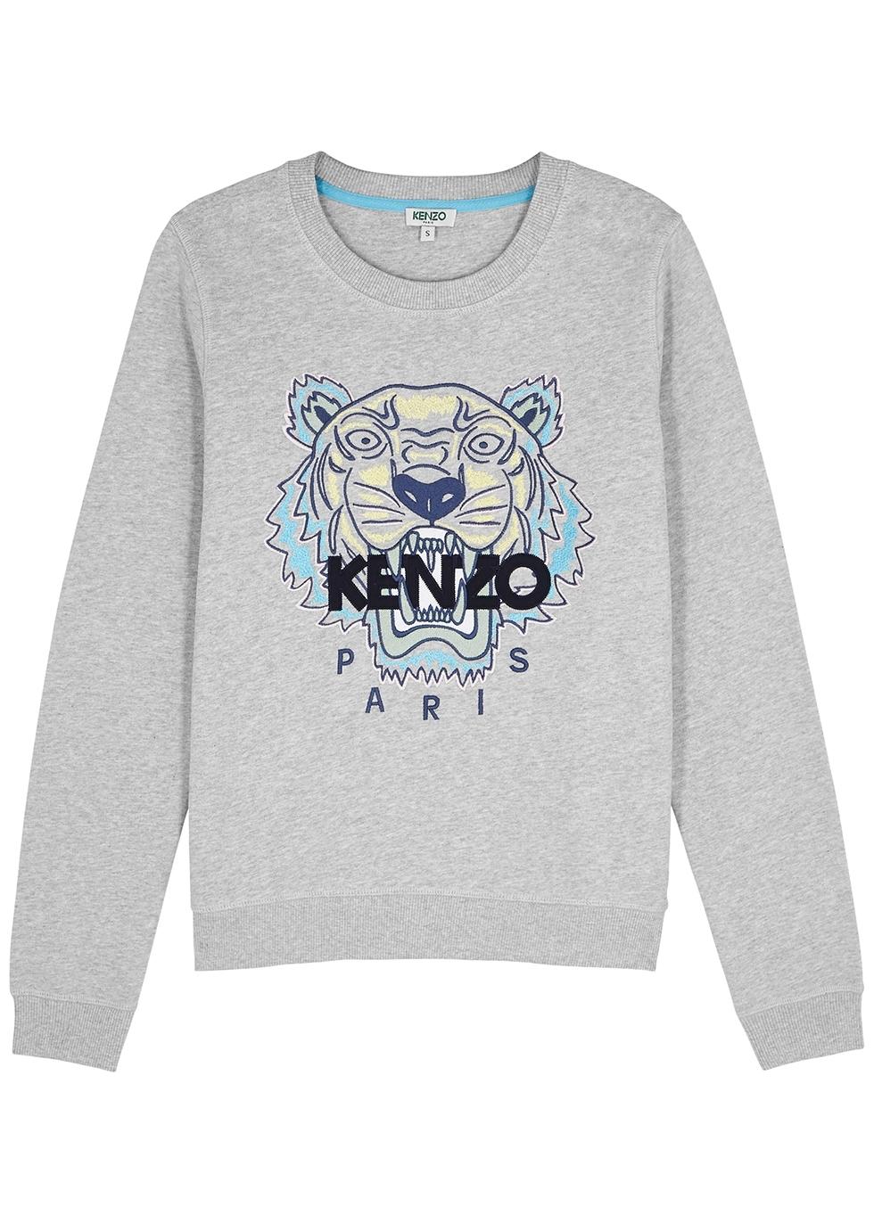 2c0175d3 Kenzo - Designer Sweatshirts, T-Shirts, Bags - Harvey Nichols