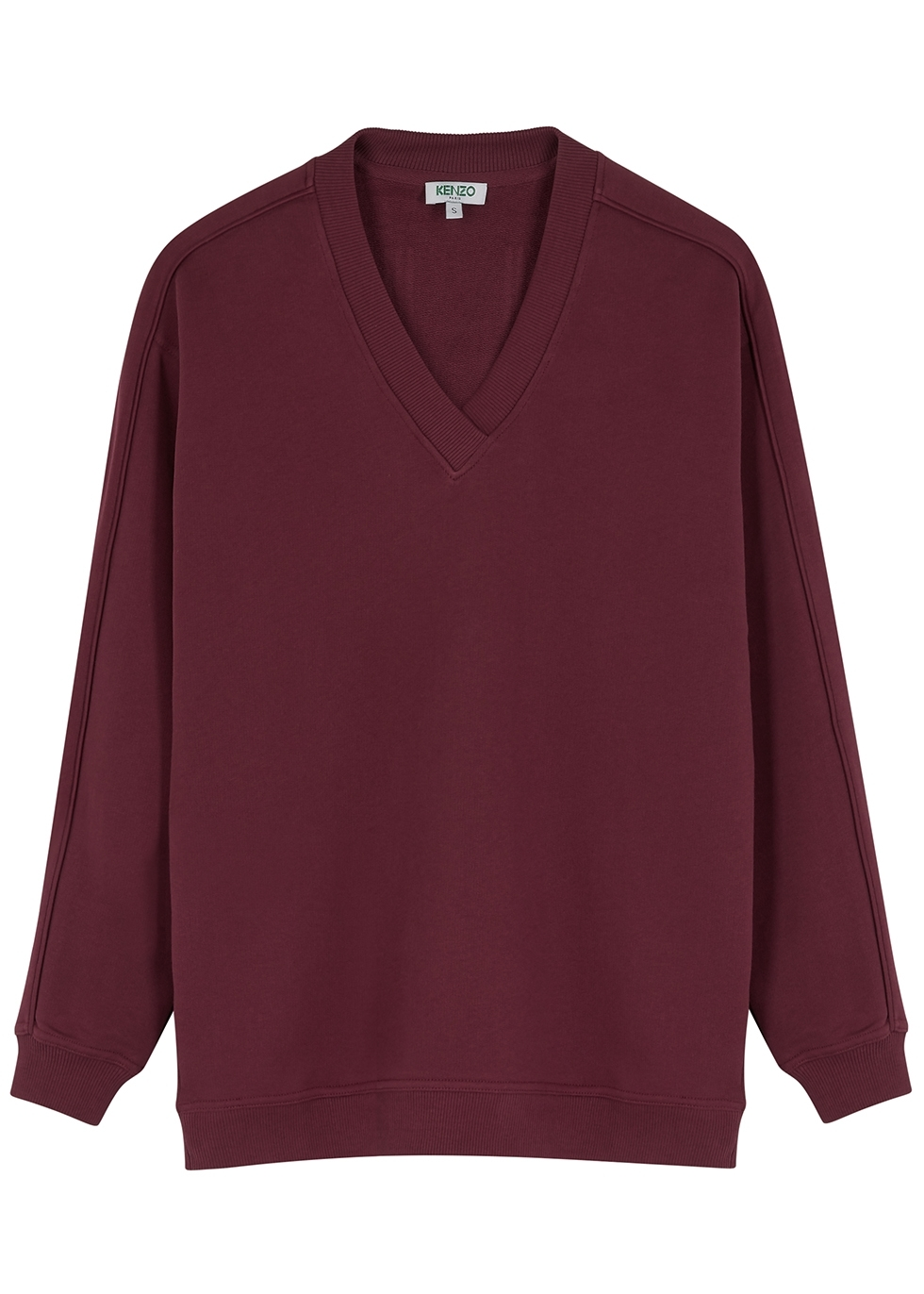 9646c761f Kenzo - Designer Sweatshirts, T-Shirts, Bags - Harvey Nichols