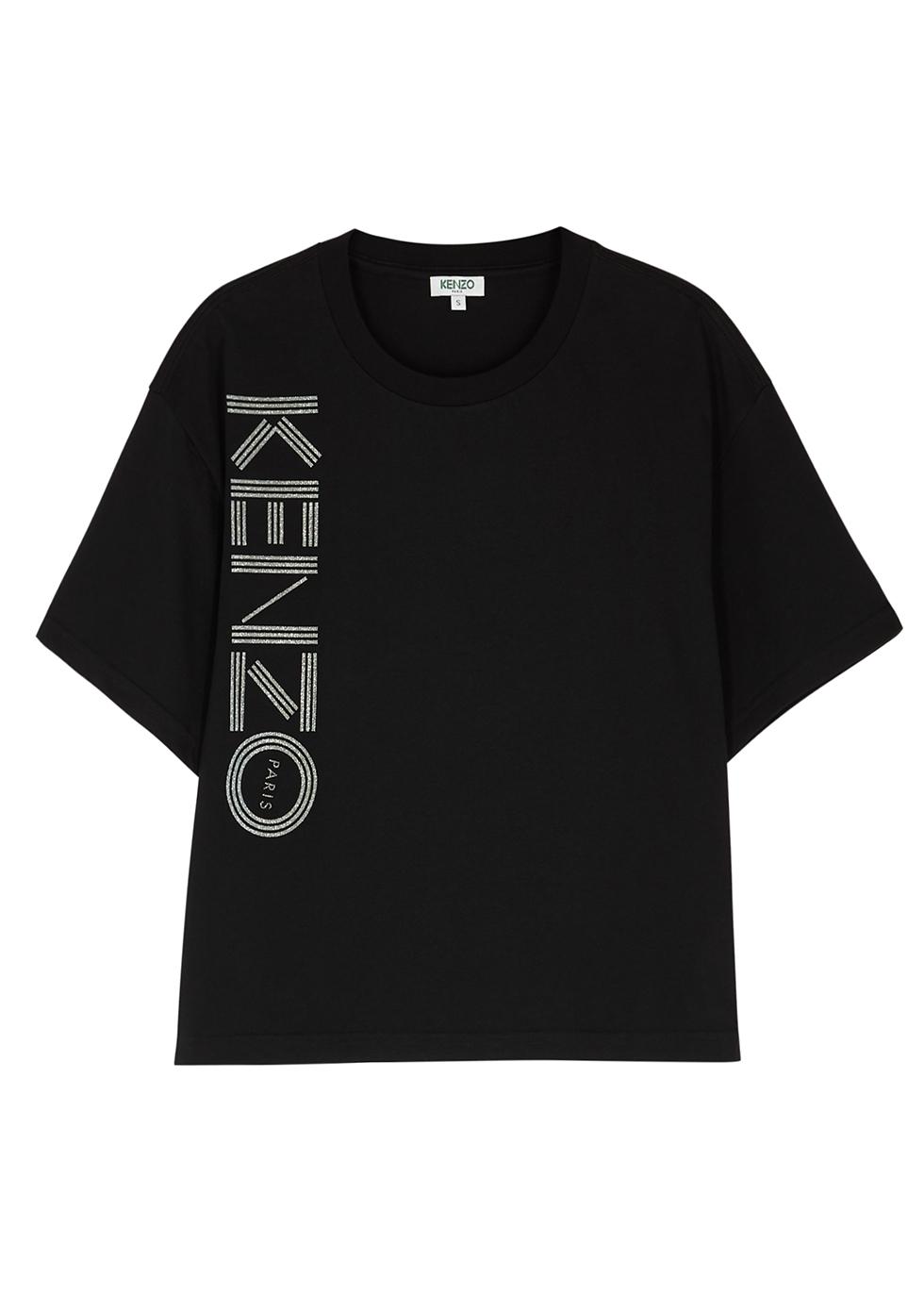 89715b77781 Kenzo - Designer Sweatshirts, T-Shirts, Bags - Harvey Nichols
