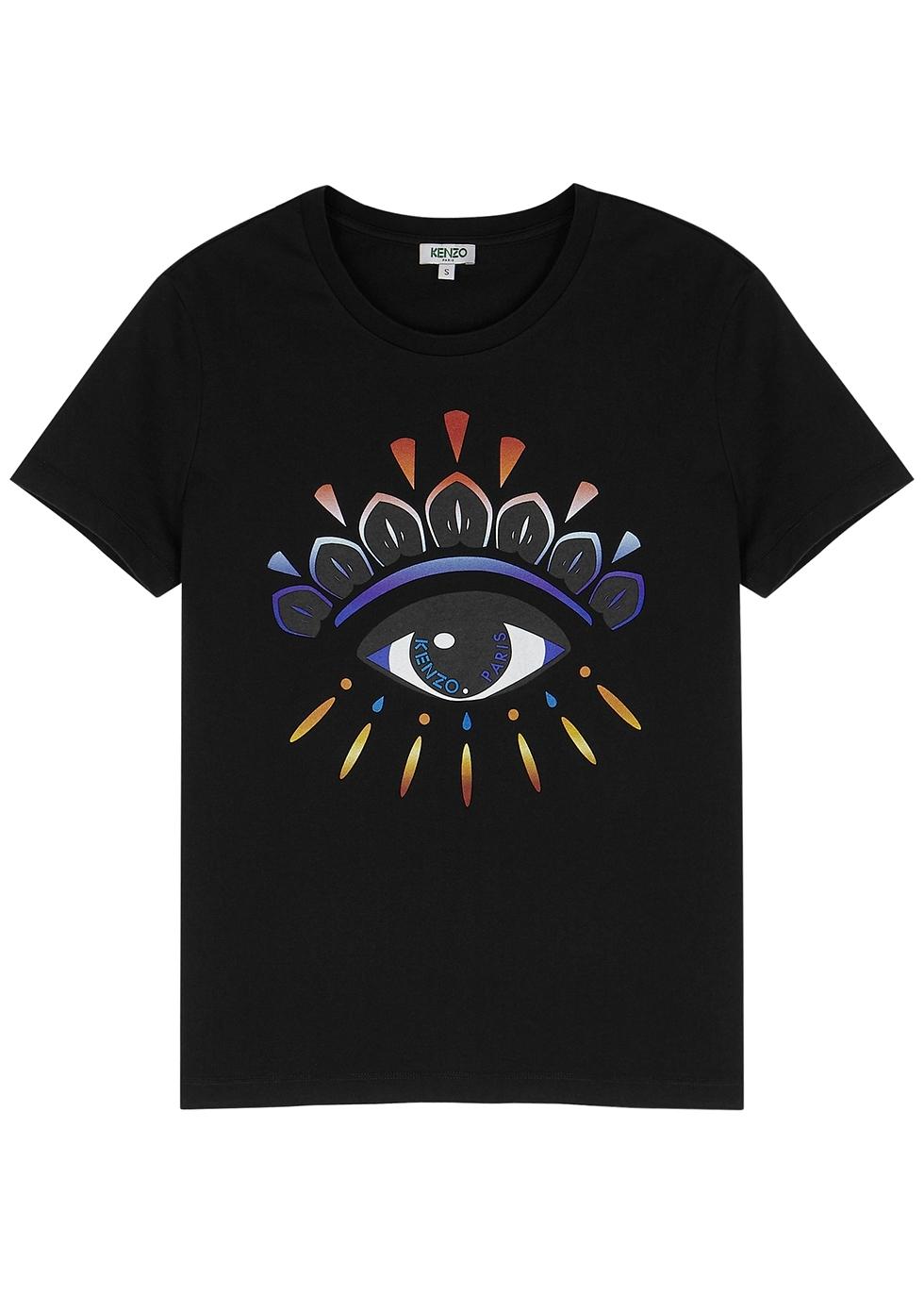 664236ef5368 Kenzo - Designer Sweatshirts, T-Shirts, Bags - Harvey Nichols