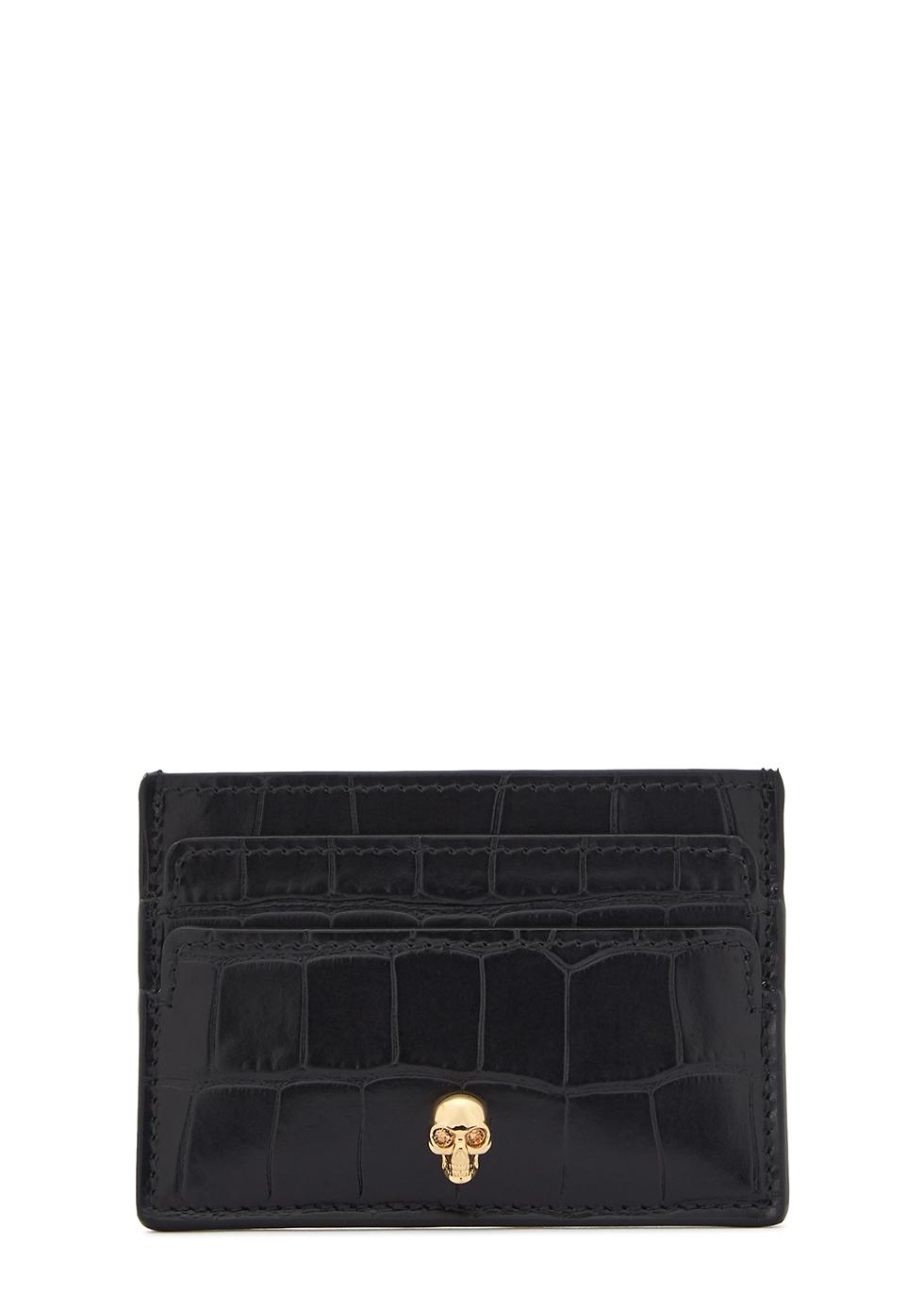 ce3ce5e6445b Women's Designer Purses and Wallets - Harvey Nichols
