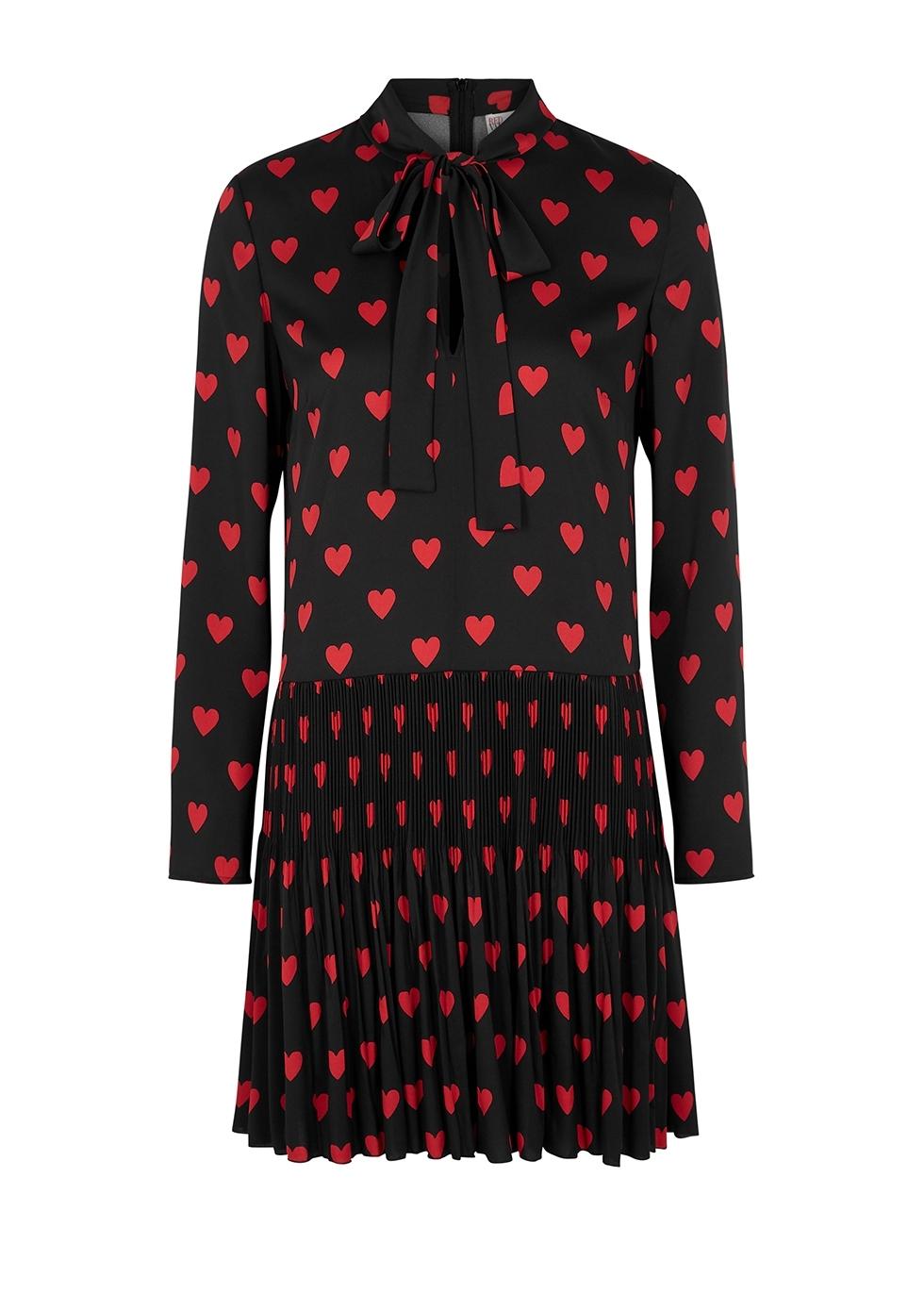 ccfca1f7717f7d RED Valentino Dresses, Shoes, Skirts, Tops - Harvey Nichols