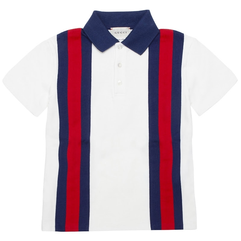 a574d144a Boy's Designer Clothes - Kidswear - Harvey Nichols