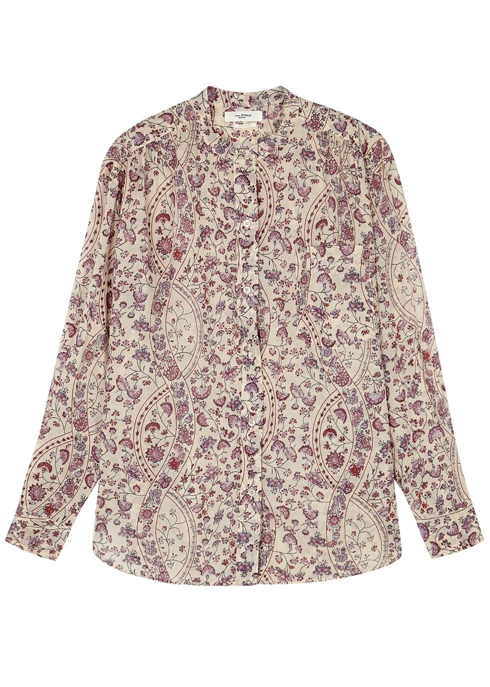 effec56963b253 Women's Designer Tops - Lace & Silk - Harvey Nichols