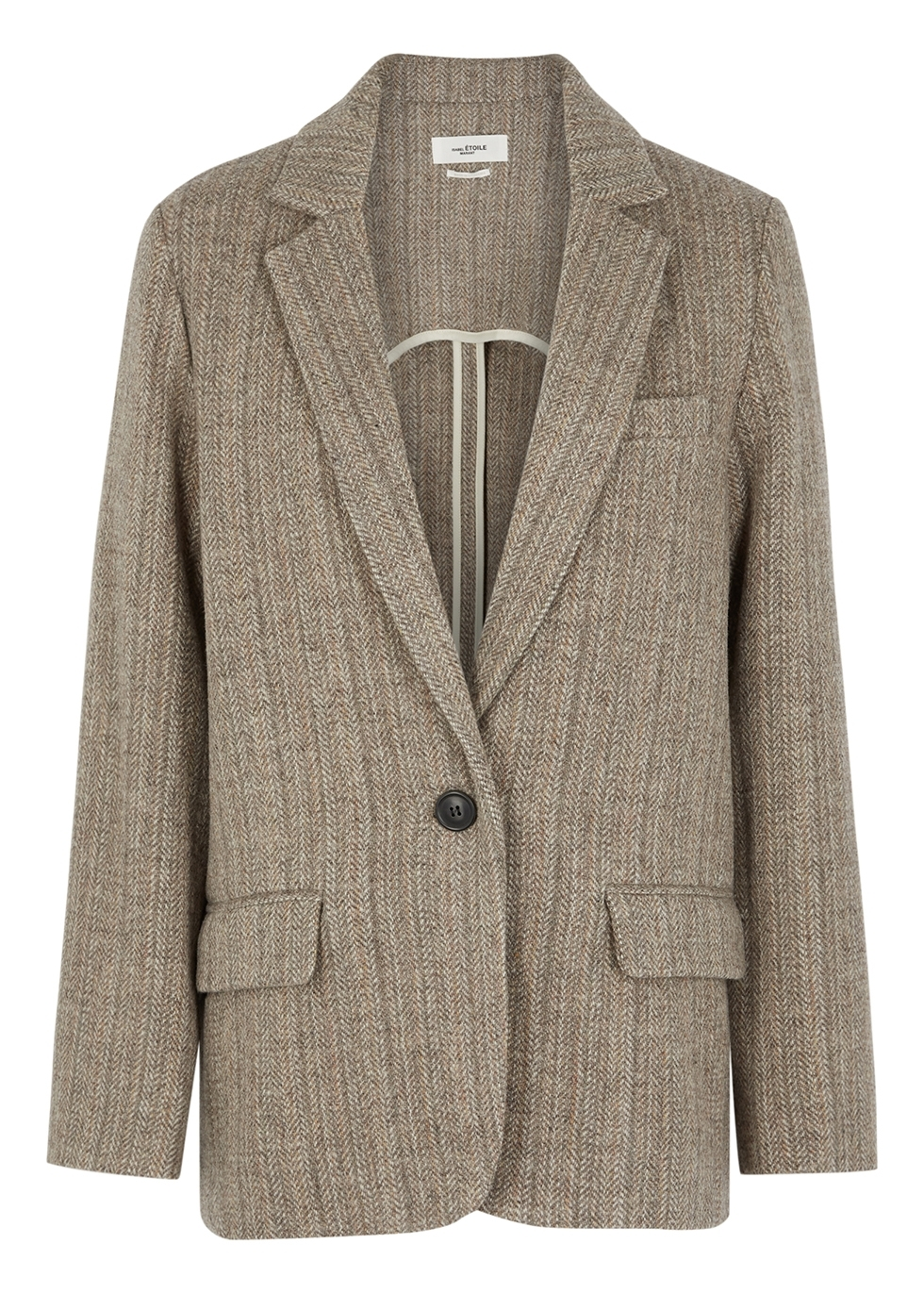d10bd6615752 Women's Designer Jackets - Harvey Nichols