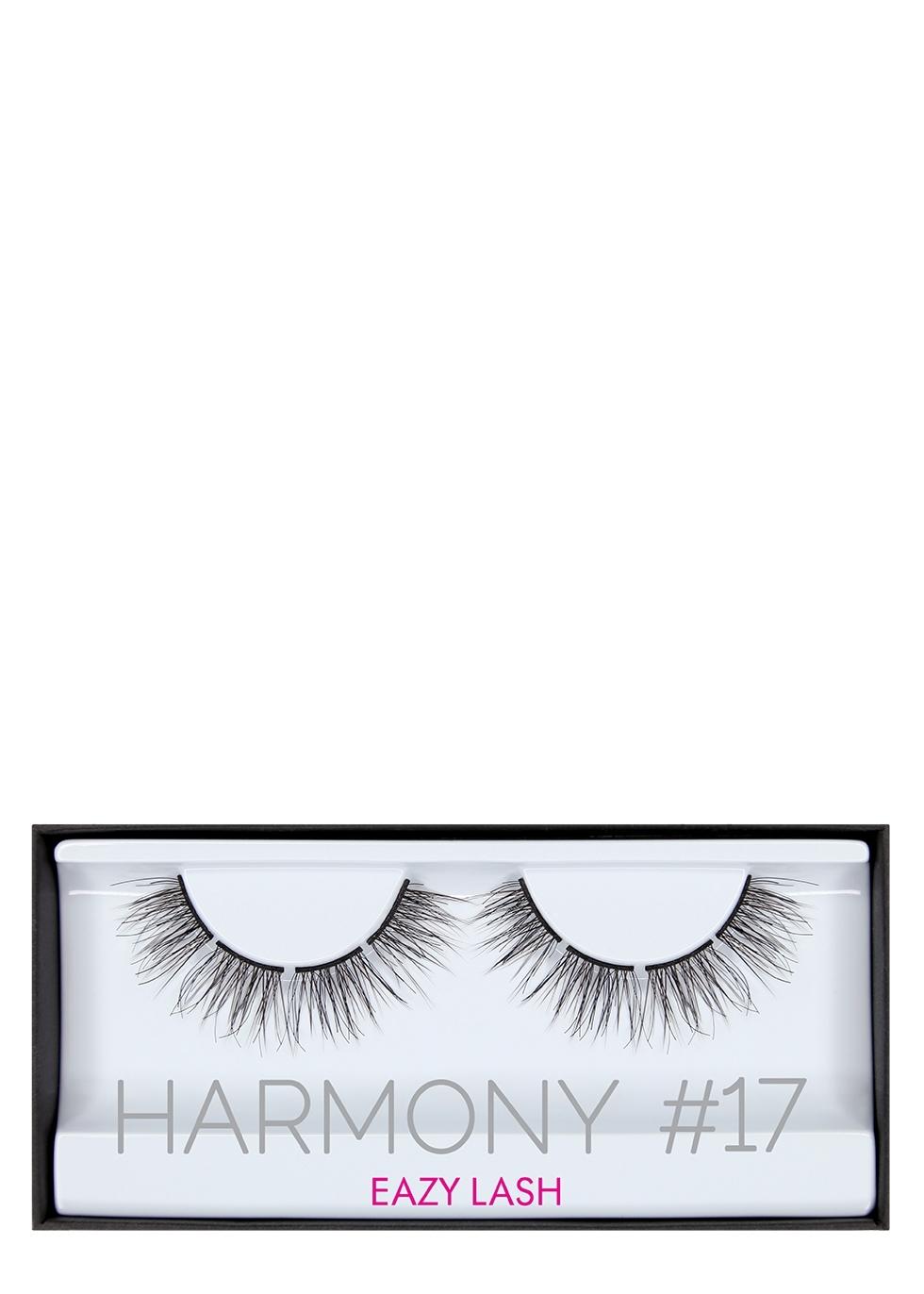 df4a31cc7f4 Luxury Eyelash Extensions & False Eyelashes - Harvey Nichols