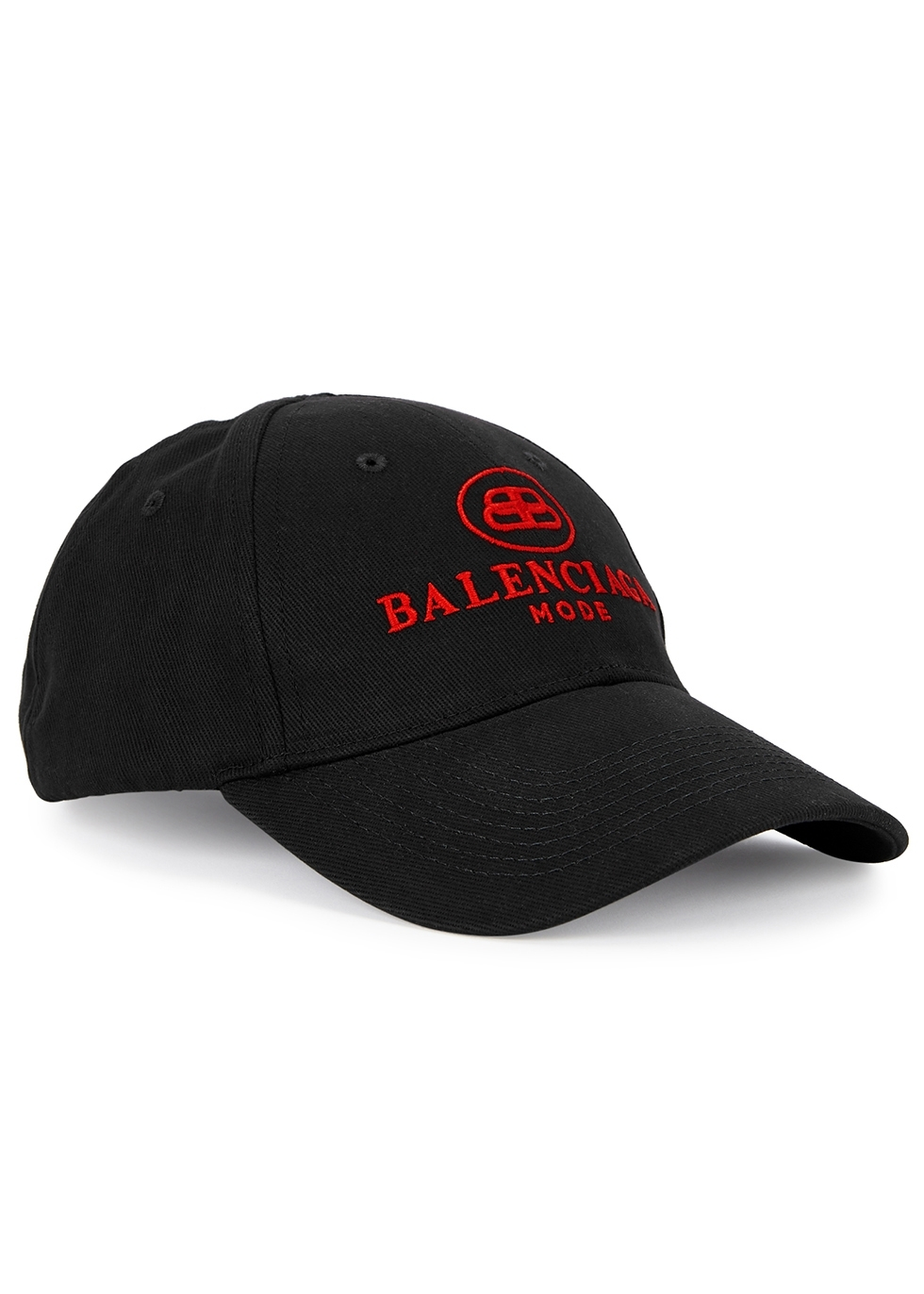 4b9c83e4 Men's Designer Hats - Harvey Nichols